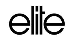 Elite Model Management LA Beverly Hills