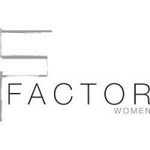 Factor Women Atlanta Atlanta