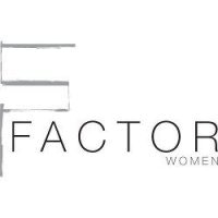 Factor Women Chicago