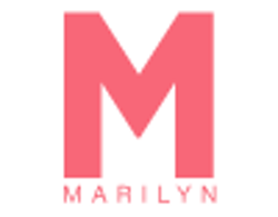 Marilyn Model Agency New York
